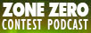 Zone Zero podcast for HF radio contestnig at zone.va7st.ca